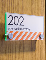 Office Door Signs Printable DIY Signage - Office door signs templates