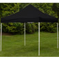 Height Adjustable Tent Canopy