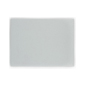 24 x 18 Magnetic Glass Whiteboard, Frameless Design