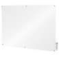 "Glass Dry-Erase Board, 72"" x 48"""