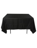 Commercial Table Cloths