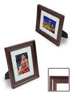 Photo Picture Frame