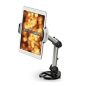 Rotating & Tilting iPad Document Camera Stand