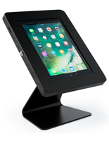 Modern Anti-Theft Tablet and iPad Kiosk