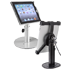 countertop iPad brackets