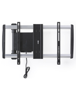Business Remote Control TV Wall Mount