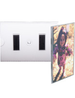 4 x 6 Magnetic Photo Sleeve