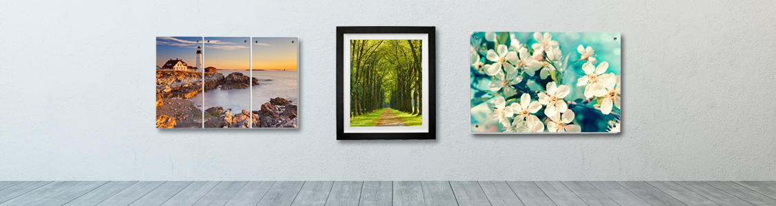 paintings for office walls. Office Wall Art Decor Paintings For Walls F