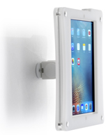 iPad POS Enclosure for Retail Stores