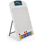 Durable Lighted Prize Drop Board