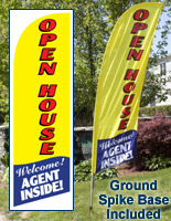 Realtor Banners