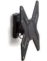 VESA TV Mount