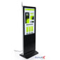 "43"" Digital Advertising Display System for Promotions"