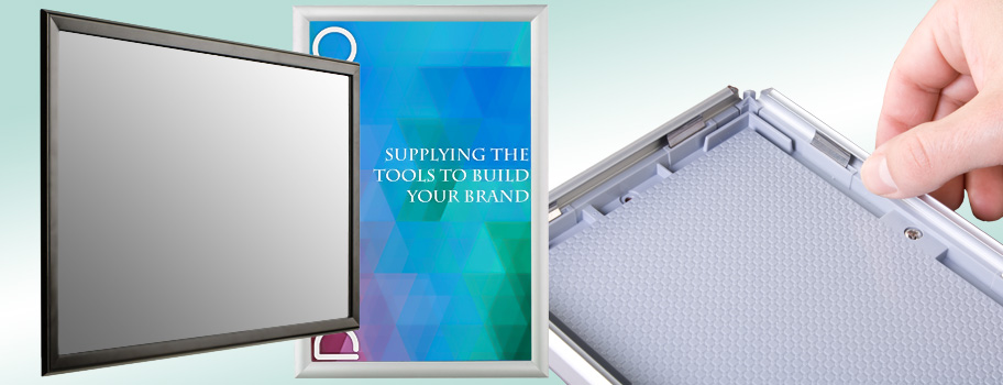 snap frame poster holder - Wholesale Poster Frames