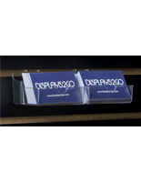 business card displays