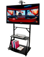 Boardroom TV Stand