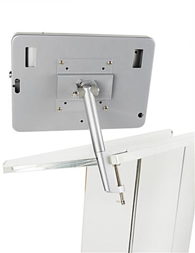 iPad Stand for Classroom