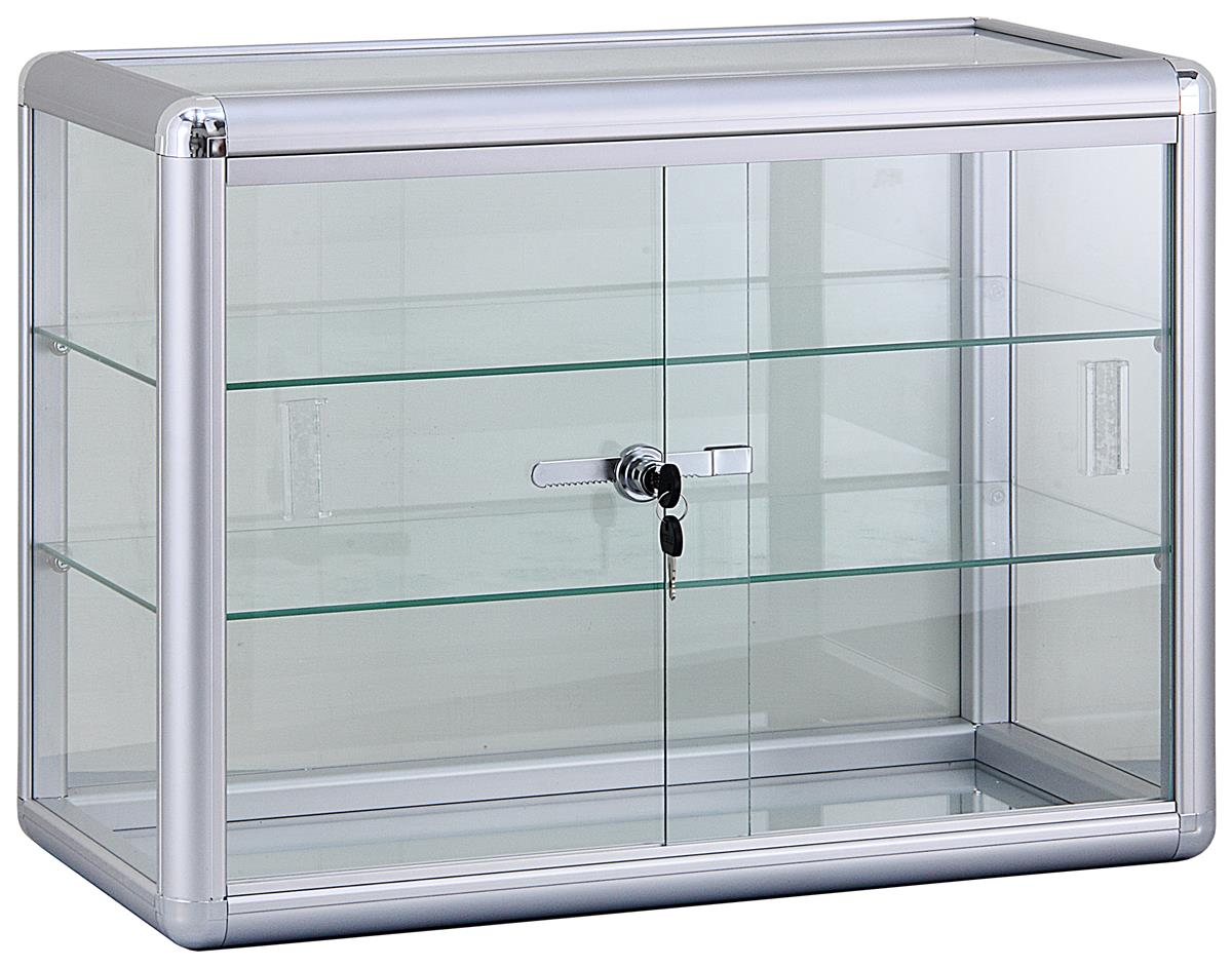 Small Metal Storage Cabi in addition Bim Library furthermore Wooden Storage 2 furthermore Sea Ray 310 Sundancer together with 50341006. on lockable storage cabinets