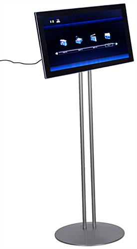 Electronic Digital Signage has an LED Screen for Amazing Displays ...