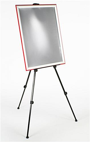 Cheap Easel