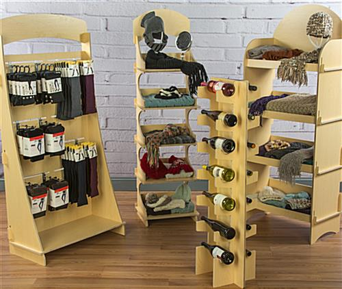 Egg Crates for Veggie Storage | ThriftyFun  |Egg Crate Shelving