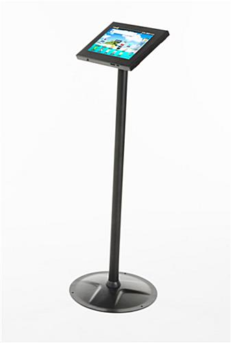 Samsung Galaxy Tablet Stand