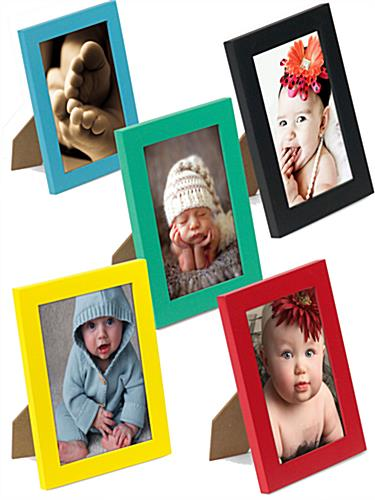 These Picture Displays are Available for Immediate Shipment! Each ...