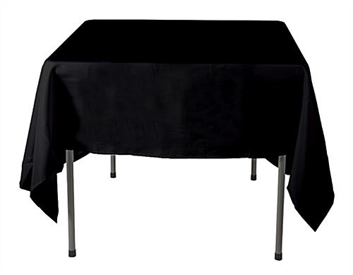 Delicieux Square Table Linens