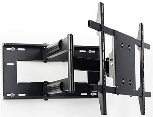 Swivel Tv Wall Mount Articulating Wall Bracket W Full