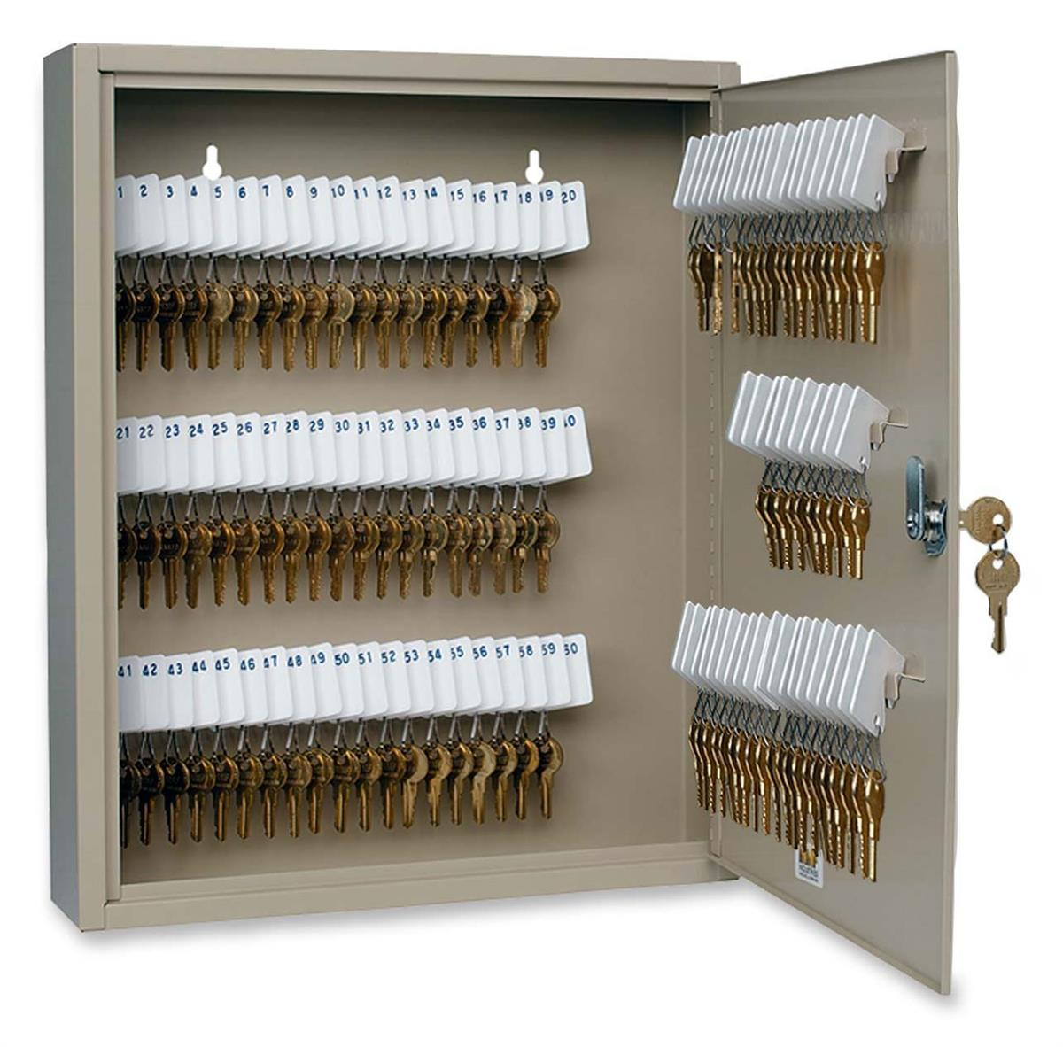 Securikey System 2080 Key Cabi  Fr also 5207 as well Hafele 007 91 180 likewise Howard Miller Piedmont III 690 007 Curio Cabi besides Brighten Up Any Workspace With A New Limited Edition Tool Chest From Halfords c9683398. on locking storage cabinet on s