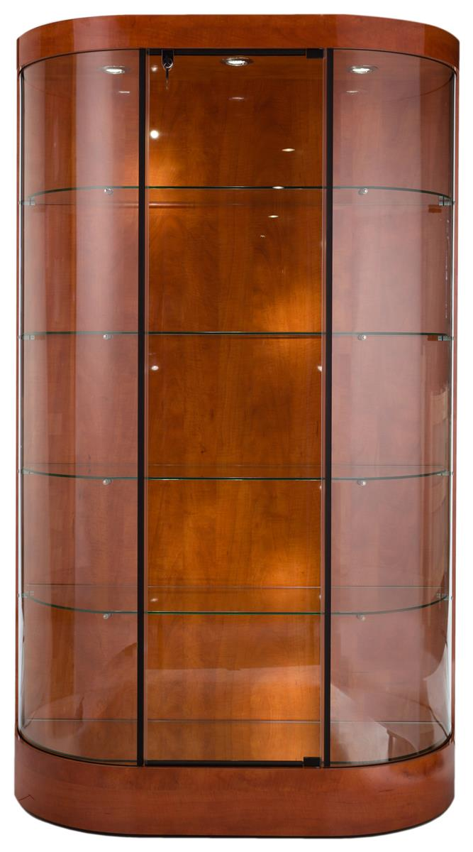 Buy Trophy Cases From Our Online E Catalog Today These