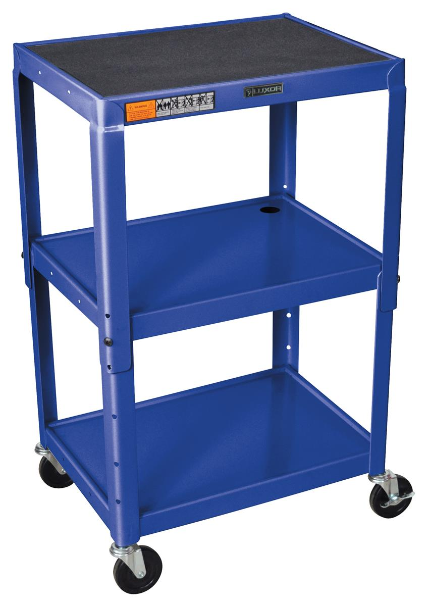 kitchen cabinets racks this mobile shelf cart is ideal for schools and offices 21067
