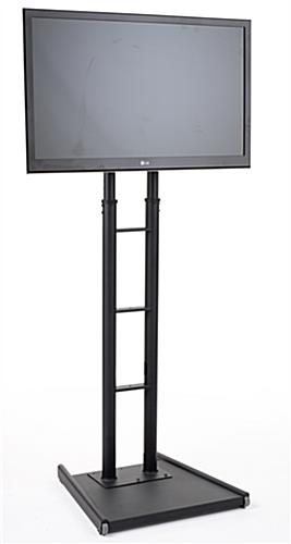 32 inch tv stand lcd tv stands 32 to 84 inch widescreen mount 29086