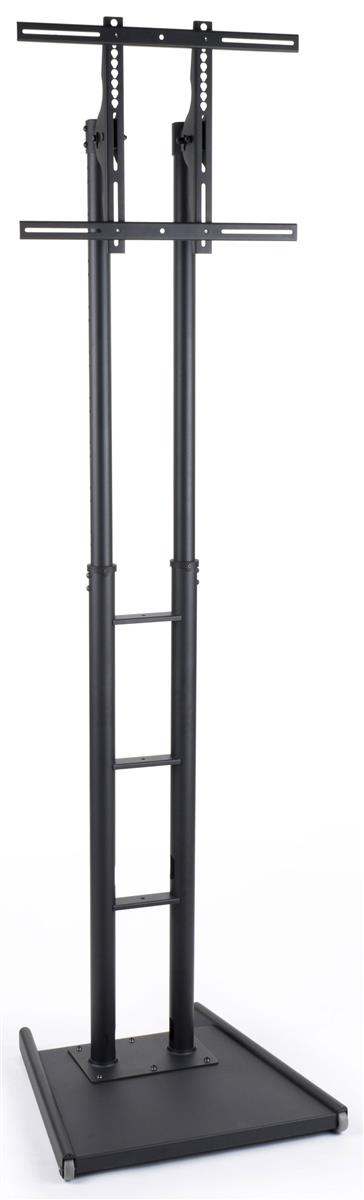 Lcd Tv Stands 32 To 84 Inch Widescreen Mount