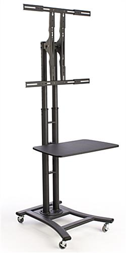 lcd tv stands