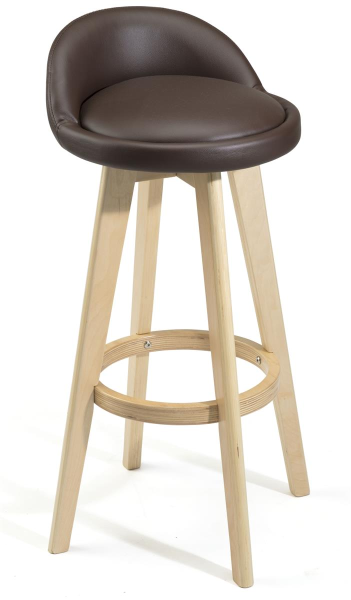 Modern Bar Stool Chairs 28quot Tall : mch33hwodarwzoom from www.foldingtablesnow.com size 702 x 1200 jpeg 44kB