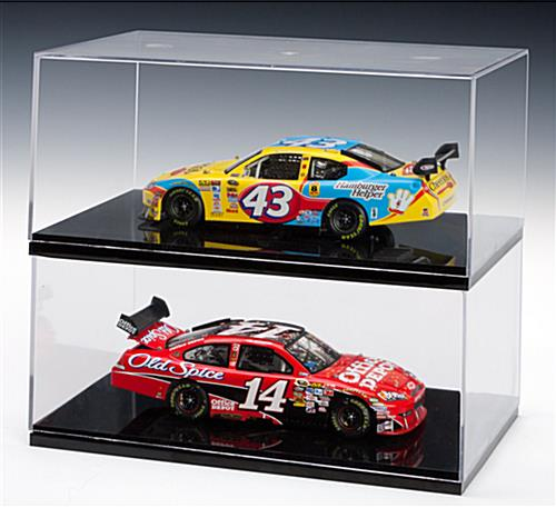 Car Display For 1:18 & 1:25 Scale Replica