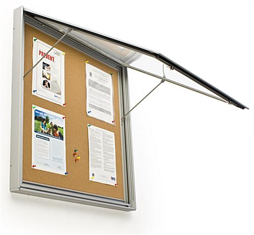 We Have Hundreds Of Models And Styles Of Sign Supplies In