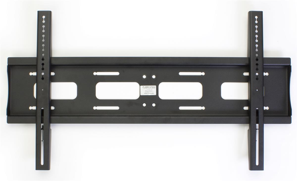 These Slim Tv Stands Make Up Only A Part Of The Lcd