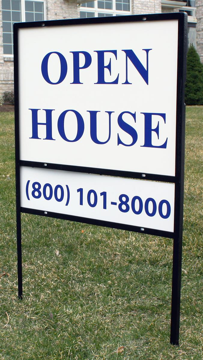 This Sidewalk Sign Is Sold At An Affordable Price Online! This ...