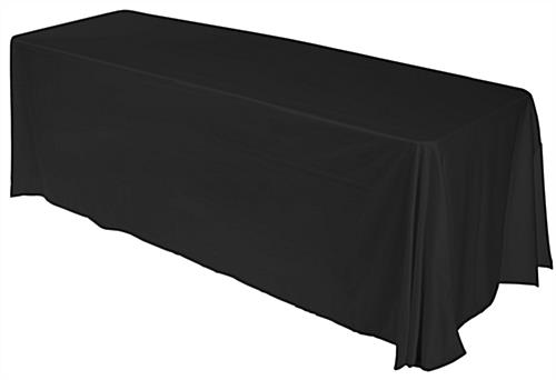 covertible table cover