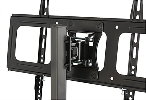 Flat Screen Stands For 70 Quot Monitor Supports Up To 150 Lbs